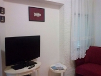 A3-DNEVNA-LCD TV