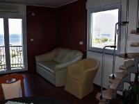 apt-7-dnevni-bor-balkon