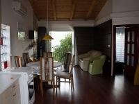 apt-9-dnevni-bor-franc_-balkon