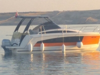 charter-novalja-balt-818-titanium-www-zgmaestro-hr-slika-85017740